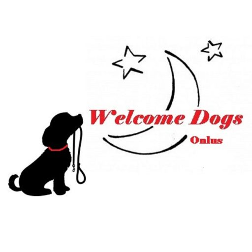 Welcome Dogs Onlus