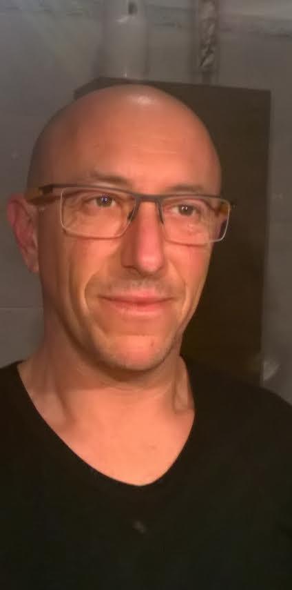 Massimo Perego